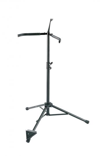 Atril para instrumento de Violonchelo K&M Modell 141/1 negro