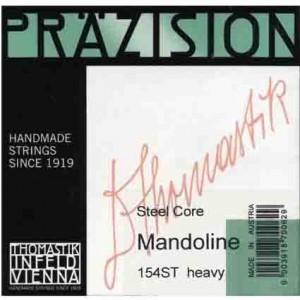 THOMASTIK Präzision Mandoline Juego