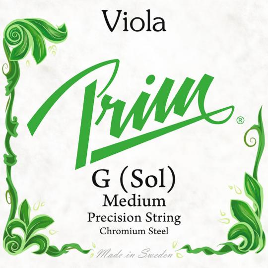 Prim juego Viola medium