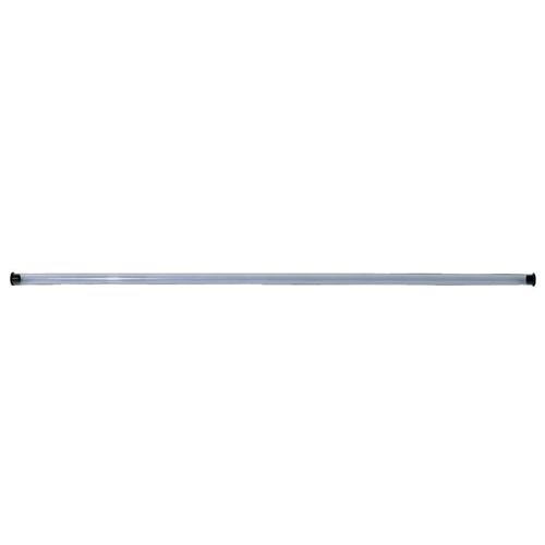 Tubo de plástico para cuerdas