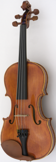 Arc Verona Scholar Set Viola 38,0 cm