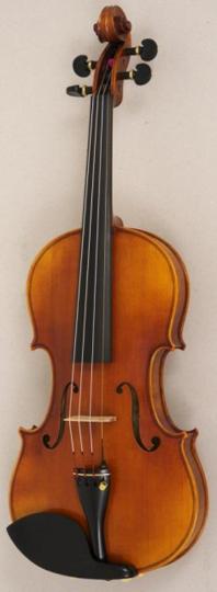 Violín ARC VERONA Maestro, Versión II