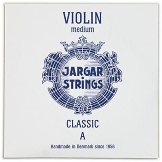JARGAR Cuerda-La Violín