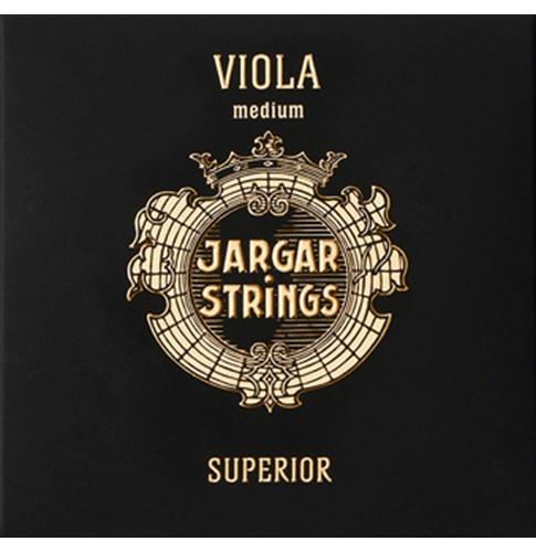 JARGAR Superior Violasaite G, medium