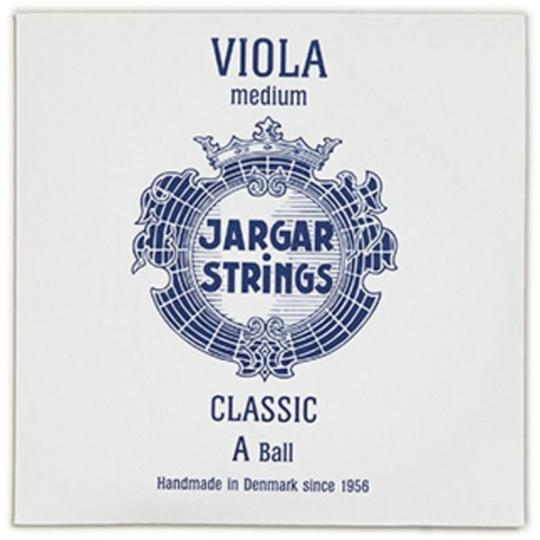 JARGAR Cuerda-La Viola