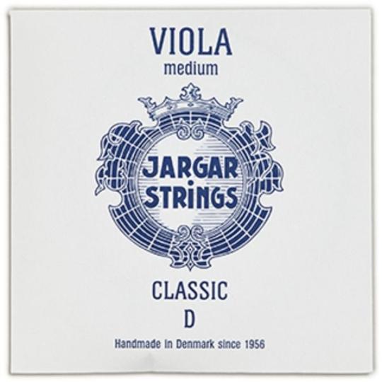 JARGAR Cuerda-Re Viola