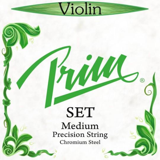 PRIM Precision Juego Violín