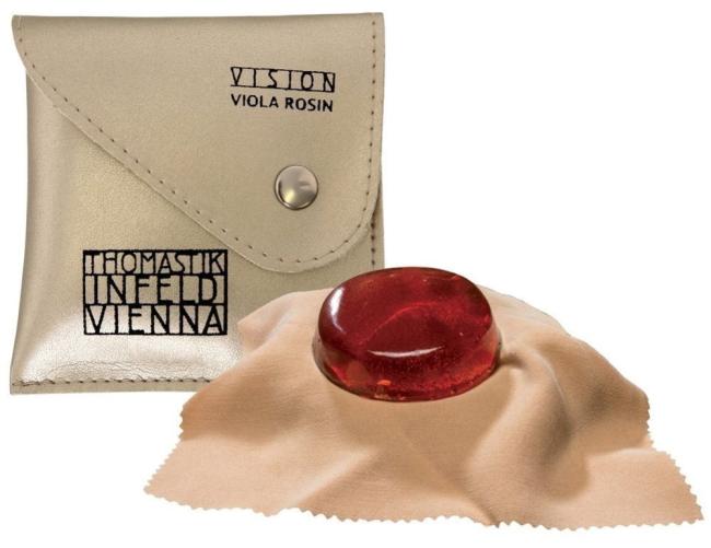 THOMASTIK VISION resina para Viola
