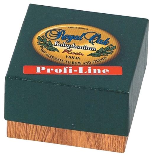 Royal Oak Profi Resina, Viola