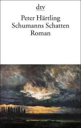 Peter Härtling, Schumanns Schatten