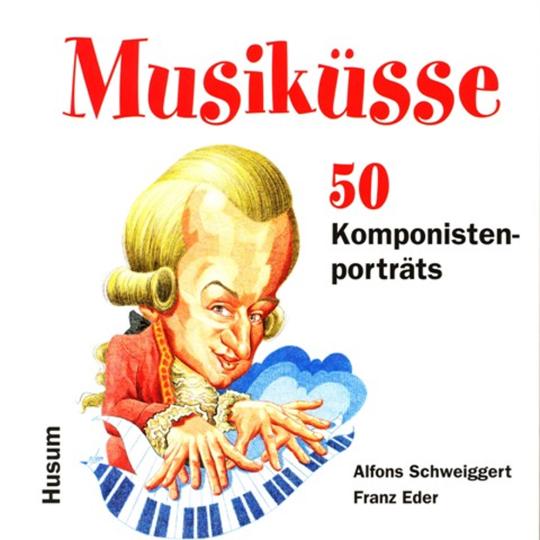 Musiküsse