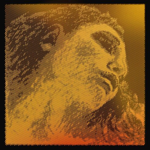 Pirastro Evah Pirazzi Gold - Juego de Violín E-Bola,medio