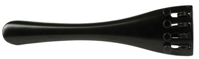 Wittner Metal Ligero Cordal para Chelo
