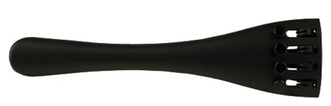 Wittner Plástico Ultra Cordal para Chelo