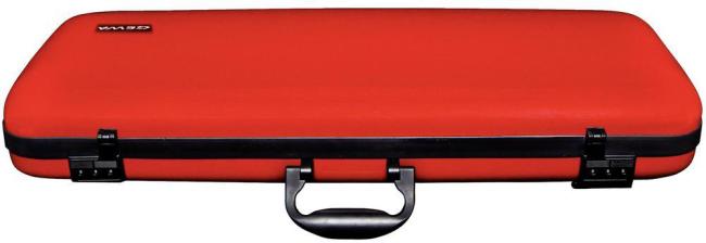 GEWA Estuche forma de maleta para Viola  Idea 3.4