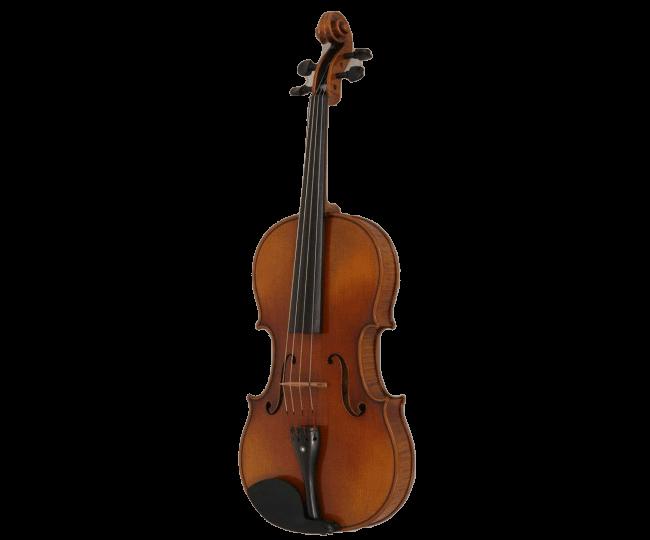 Ernst-Heinrich Roth linea clasica Viola