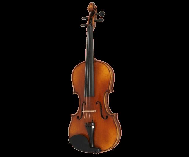Arc Verona Antik Viola Concierto